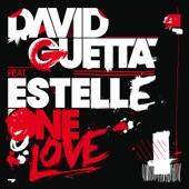 One Love (feat. Estelle) [Remixes]