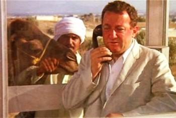 Banzaï (1982)