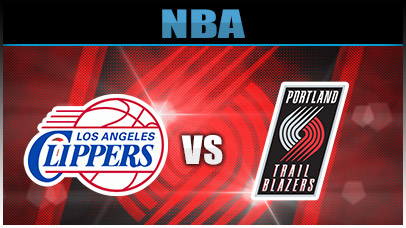 Basketball Betting Lines, Trail Blazers Vs Clippers Prediction