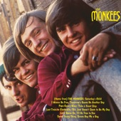 The Monkees (Deluxe Version)