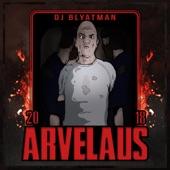 Arvelaus - Single