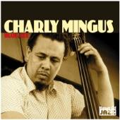 Charly Mingus: Blue Cee