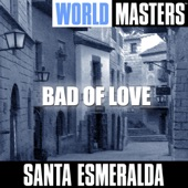 World Masters: Bad of Love