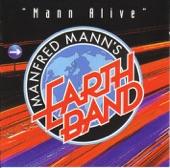Mann Alive (Live)
