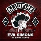 Bludfire (feat. Sidney Samson) - Single