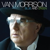 Blue and Green - Single