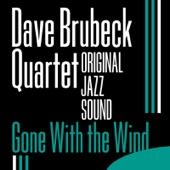 Gone With the Wind (Original Jazz Sound)