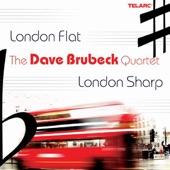 London Flat, London Sharp