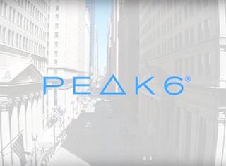 peak6