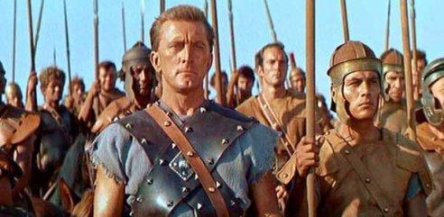 Spartacus - blog de Prince-et-puissance