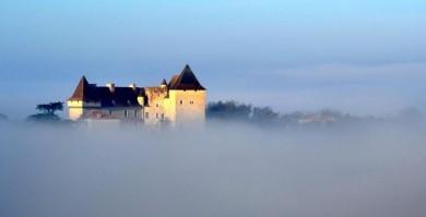 Château d'Urtubie, Hôtels de charme, Mariages & réceptions ...