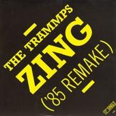 Zing ('85 Remake)