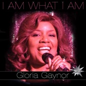 I Am What I Am - and More Reloaded Hits)