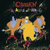 A Kind of Magic (Deluxe Edition) [Remastered]