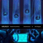 Krunch (Original Soundtrack)