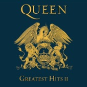 Queen: Greatest Hits II (2011 Remaster)