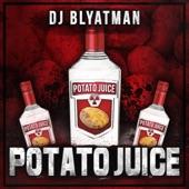 Potato Juice - Single
