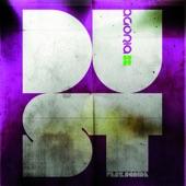 Dust (feat. Scalde) - EP