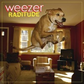 iTunes Pass: The Weezer Raditude Club Week 3 - Single