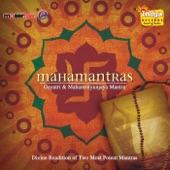 Mahamantra (Original Soundtrack) - Single
