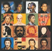 Face Dances (Remastered Deluxe]