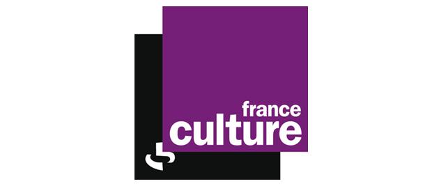 FRANCE CULTURE, émission du 25 avril 2020 avec l'amiral ...