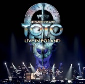 35th Anniversary Tour – Live In Poland (Live)