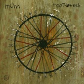 Toothwheels - Single