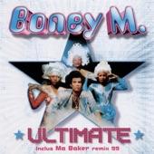 Boney M.: Greatest Hits