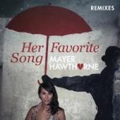 Her Favorite Song (Remixes) - EP