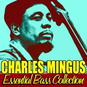 Essential Bass Collection
