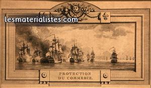 Mercantilisme et physiocratie - 3e partie : la monarchie ...
