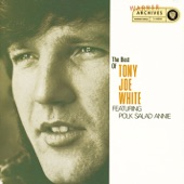 The Best of Tony Joe White (feat. Polk Salad Annie)