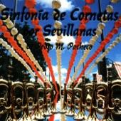 Sinfonía de Cornetas por Sevillanas