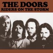 Riders On the Storm - Single