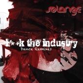 F**k the Industry (Dance Remixes) - EP