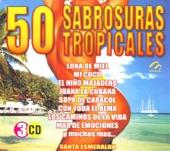 50 Sabrosuras Tropicales