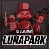 Lunapark - Single