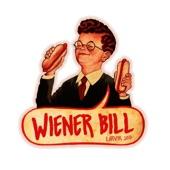 Wiener Bill - Single