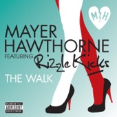 The Walk (feat. Rizzle Kicks) - EP