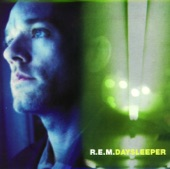 Daysleeper - EP