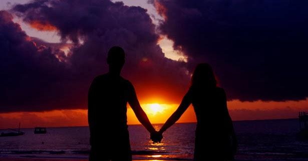 Lettre d'amour gratuit ~ Lettre d'amour - Déclaration d ...