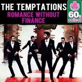 Romance Without Finance (Remastered) - Single
