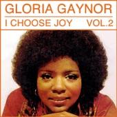 I Choose Joy, Vol. 2