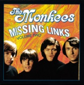 Missing Links, Vol. 2