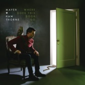 Where Does This Door Go (Deluxe Edition)