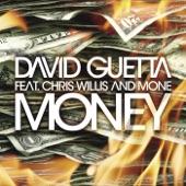 Money - EP