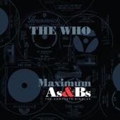 Maximum As & Bs