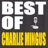 Best of Charlie Mingus