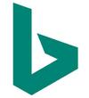 TomSka Autres #01 - La Mort de Bing B-de-bing-vert.jpg?u=https%3A%2F%2Fwww.abondance.com%2Factualites%2Fwp-content%2Fuploads%2F2016%2F01%2Fb-de-bing-vert